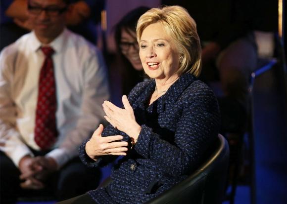 160112_DX_Hillary-Scandal.jpg.CROP.promo-xlarge2.jpg