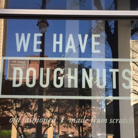 bham-doughnuts