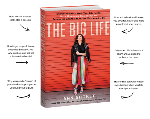 the-big-life-book_3d_text-overlay-1-1